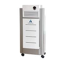 Air Purifier PAP300 [ Portable ]