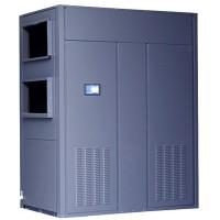 Energy Saving Super Dry Dehumidifier