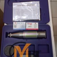 Hammer Test SH-100, Jujal Hammer Test SH-100