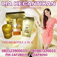 PAKET CREAM MAGIC KOREA SERUM ( PAKET PERAWATAN WAJAH ) 082123900033 / 2AF2BD39
