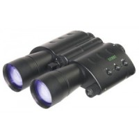 Binocular Night Vision Scout Smart