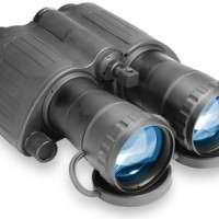 Binocular Night Scout Smart Night Vision