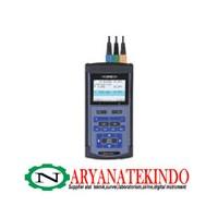 Multiparameter WTW Multi 3410