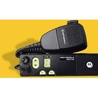 > Radio RIG Motorola GM338 VHF/UHF