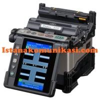 > Fusion Splicer Fujikura FSM 80S
