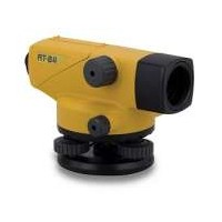 > Automatic Level Topcon AT-B3 085321566989