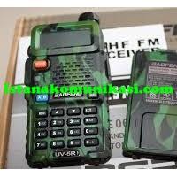 ^^  Handy Talky Baofeng UV5R Dual Band
