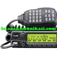 ^^ Radio RIG Icom IC-2300H VHF/UHF