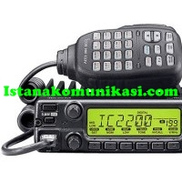 ^^ Radio RIG Icom IC-2200H VHF/UHF
