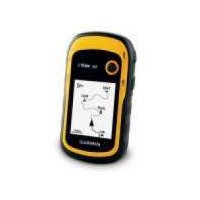 Jual GPS Garmin eTrex 10