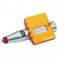 Hammer Test Proceq Type NR CO-550 3.S Alat Uji Beton