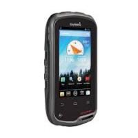 GPS Garmin Monterra