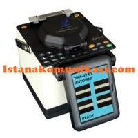 ^^ Fusion Splicer Joinwit JW4105
