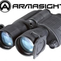 Armasight Dark Strider Gen 1+ Binocular Night Vision