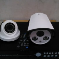 PORTAL B2B INDONESIA I PELAYANAN JASA PASANG CCTV MURAH Di SUKAMULYA