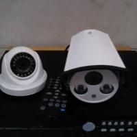 PORTAL B2B INDONESIA I PELAYANAN JASA PASANG CCTV MURAH Di TELUKNAGA