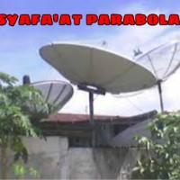 Toko Antena Parabola I Jual + Jasa Pasang Parabola Di Condet I Jakarta Timur