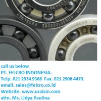 Cerobear Felcro Indonesia  0818790679 sales@felcro.co.id