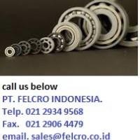 Cerobear Indonesia Felcro Indonesia  0818790679 sales@felcro.co.id