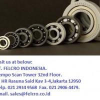 Distributor Cerobear Indonesia Felcro Indonesia  0818790679 sales@felcro.co.id
