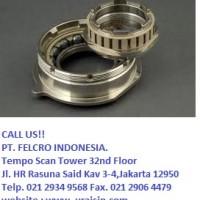 Cerobear IndonesiaDistributor Felcro Indonesia  0818790679 sales@felcro.co.id