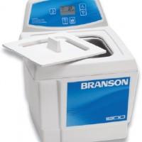Ultrasonic Cleaner BRANSON