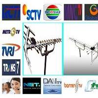 021-50206361-33258001 Agen pasang antena parabola digital venus di Sumur Bor