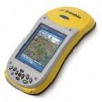 GPS Trimble Geo XM