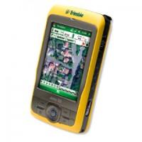 GPS Trimble Juno SD With Software TerraSync