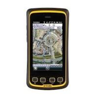 GPS Trimble Juno 5B ( Windows Mobile ) With Software TerraSync