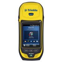 GPS Trimble Geo 7X