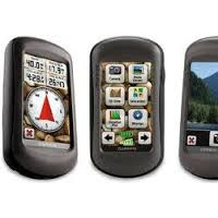 GPS Garmin Oregon 550/ 550i