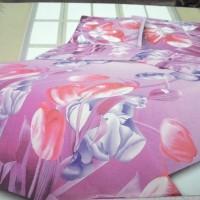 Seprei Golden 201-10 Purple uk.180 cm