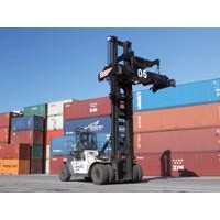 Full Container Handlers ( FCH)