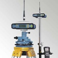 Jual GPS Geodetic South RTK GNSS S86T  Call Fery 08569927447