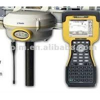 Jual GPS Geodetic TRIMBLE R4 Call Fery 08569927447