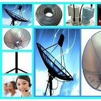 021-50206361-33258001 toko pasang antena parabola digital venus di Pondok Pinang