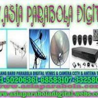 021-50206361-33258001 toko pasang antena parabola digital venus di Pondok Kacang