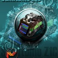 Fusion Splicer Sumitomo Z1C ~*HIGH QUALITY*~
