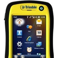 Jual GPS Trimble Juno 3B Call Fery 08569927447