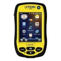 Jual GPS Trimble Juno 3D Call Fery 08569927447
