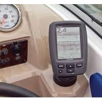 Jual GPS Garmin Echo 150   Call Fery 08569927447