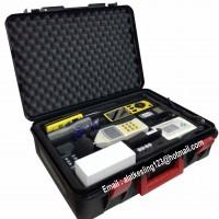 Environmental Air Quality Monitoring EVM-10