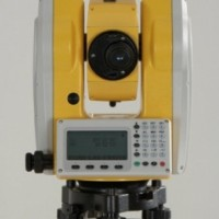 Jual Total Station HITARGET ZTS-320R