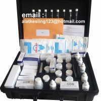 SOIL TEST KIT STK-20
