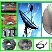 021-50206361-33258001 toko pasang antena parabola digital venus di Villa Bandara