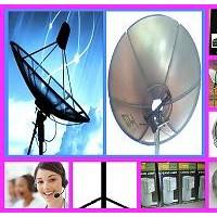 021-50206361-33258001 toko pasang antena parabola digital venus di Kota Bumi