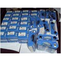 ribbon printer id card zebra p110i,p120i ymcko 800015-940