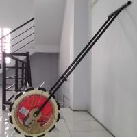 Alat Tanam Jagung Manual SAAM-CP05