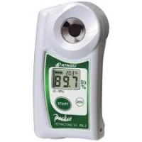 Hand Refractometer Atago PAL 3